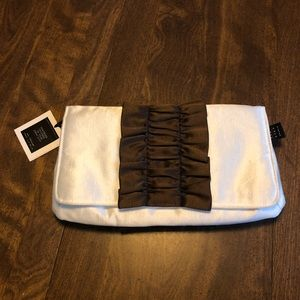 *LOWEST* 1154 LILL STUDIO Clutch/wristlet, NWT!